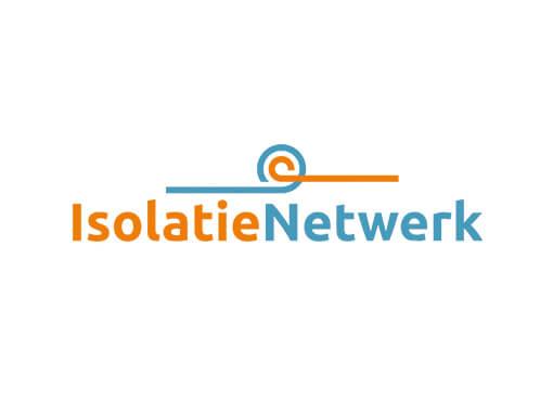 Isolatienetwerk.nl