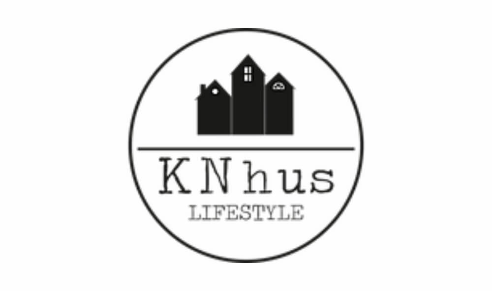 KNhus