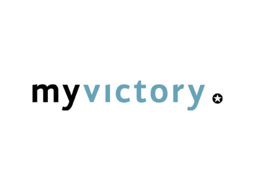 Myvictory